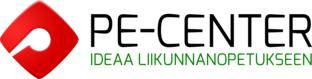 PE-Center